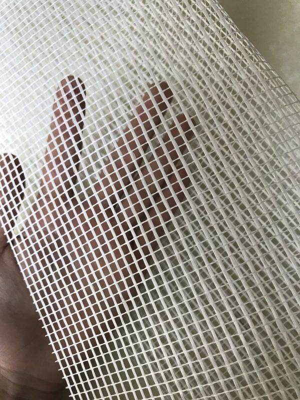 Lưới Thủy Tinh 5mm